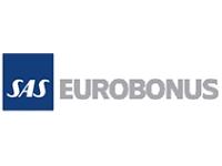SAS (EuroBonus)