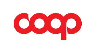 Entra nel mondo Coop