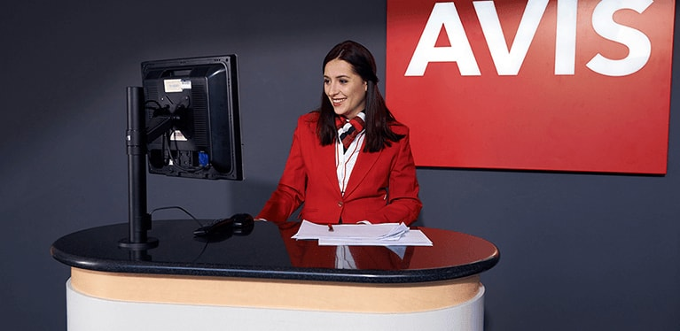 Car Hire New Zealand with Avis. Step into a premium Avis rental car at locations across Zealand.