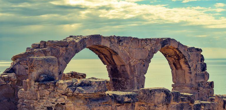 Car Hire Cyprus with Avis