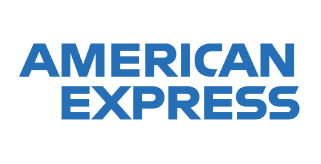 american-express-Avis-website