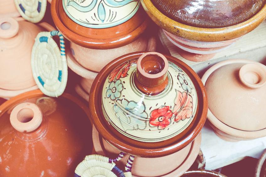 artisanat marocain avis maroc