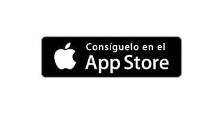 Descarga la app de Avis para Iphone