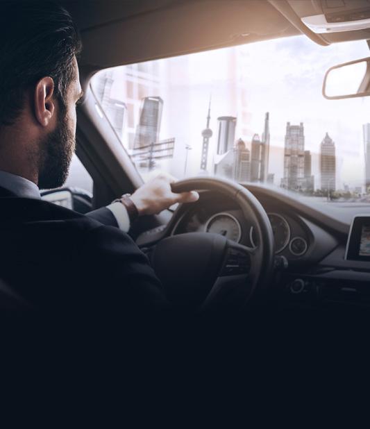 Vállalati autóbérlés