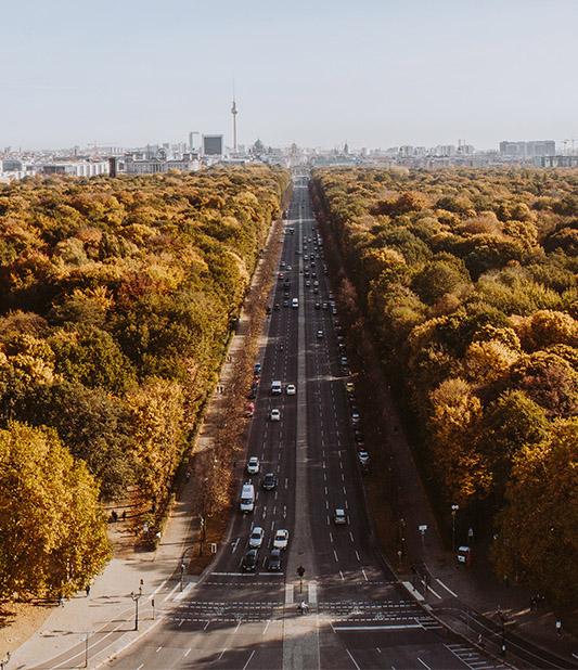 Dodatkowy kierowca gratis w Niemczech