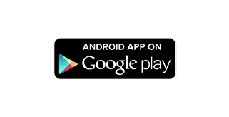 Download the Avis Android App