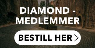 diamond-no