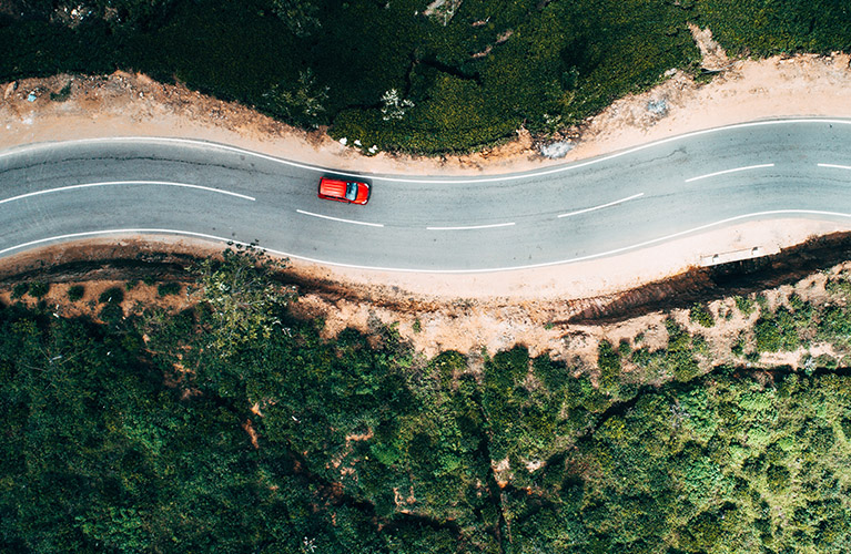 servicii inchirieri auto agentii de turism - Avis Romania