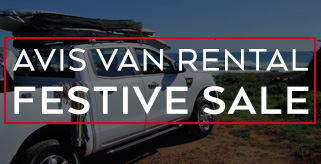Save on your bakkie hire