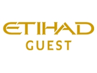 Etihad & Avis Partnership