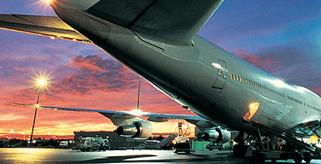 Συνεργασίες της Avis με Αεροπορικές Εταιρίες